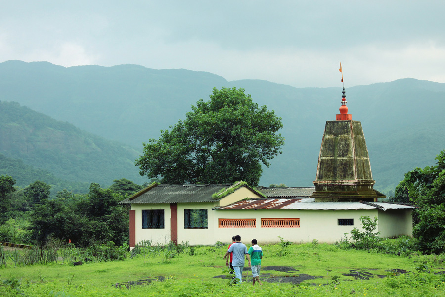uttareshwar-temple